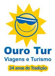 Ouro Tur - Viagens e Turismo