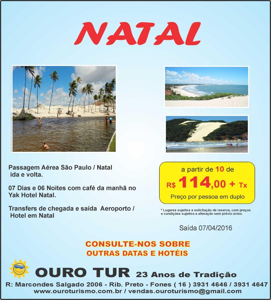 NATAL 2016.DEC15