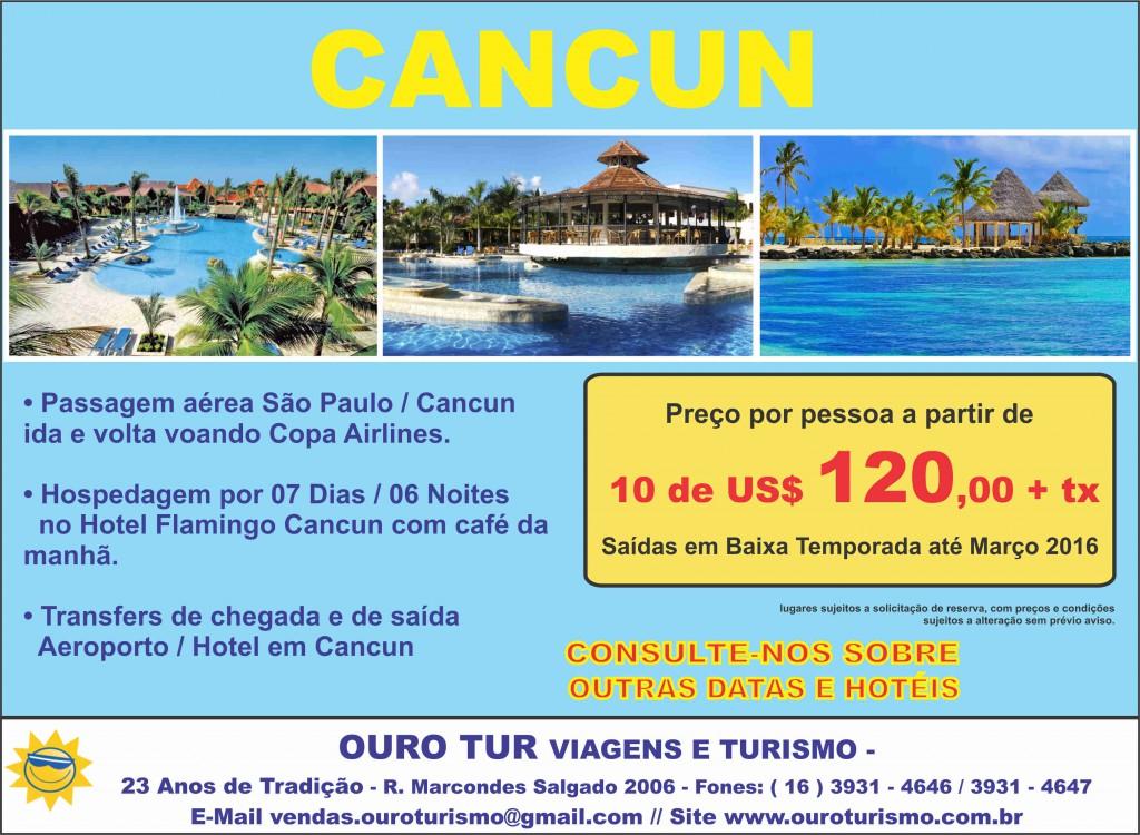 cancun.OCT15