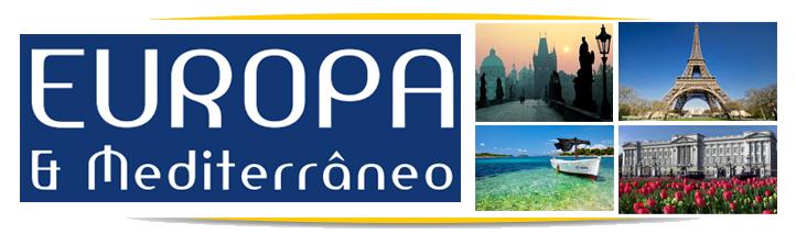 europa-e-mediterraneo